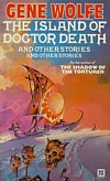 The Island of Doctor Death